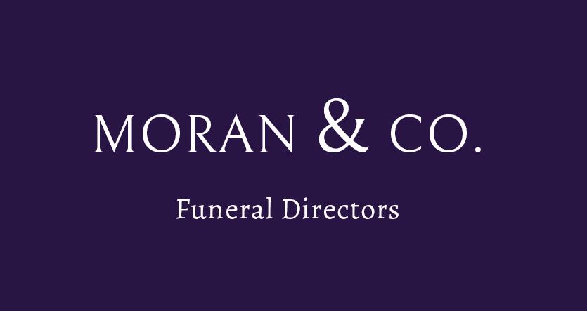 Moran & Co.