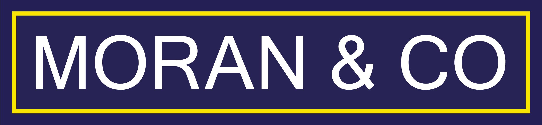 Moran & Co