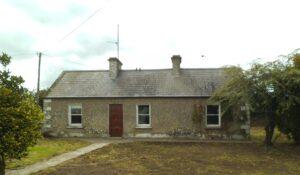 Derrinlurrig, Mount Talbot, Co. Roscommon